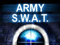 Army s.w.a.t
