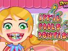April Fools Dentist