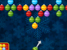 Bubble Shooter Christmas Pack