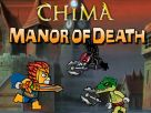 Chima Manor Of Death