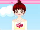 Dress up games girls 3
