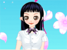 Dressup games girls 2