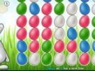 Easter Cazy