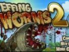 Worms 2 - Effing