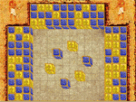 Egypt puzzle game
