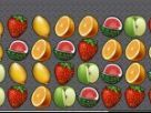 Fruit Crazy