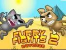 Furry Fights 2