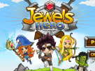 Jewels Hero