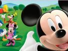 Mickey Mouse Clube