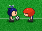 Mini calcio