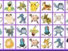Pokemon Click Alike