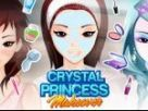 Princesa Crystal