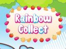 Rainbow Collect
