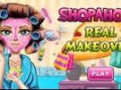 Shopaholic Real Makeover
