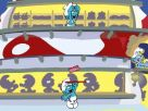 The Smurfs Greedy's Bakeries