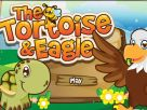 The Tortoise & Eagle