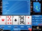 Video Poker Casin� Game